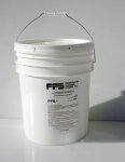 PFS 16  (5 gallon pail)
