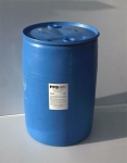PFS 747  (55 gallon drum)
