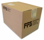 PFS-Cut & Color (50 lb box)